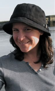Author photo_HAT_small