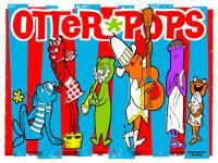 otter-pops.jpg