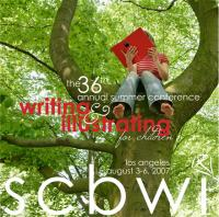 scbwi-summer-conference.jpg