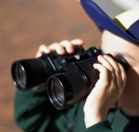 binoculars-boy.jpg