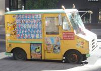 meat-truck-3.jpg