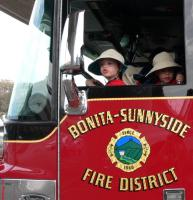 fire-truck-driving-boys.jpg