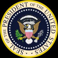 presidential-seal.png