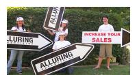 sign-twirlers-group.jpg