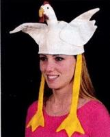 chicken-hat.jpg
