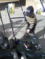 mower-boy.jpg