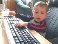 computer-boy.jpg