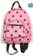 pink-backpack.jpg
