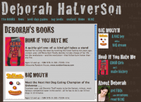 deborahhalversondotcom-screen-shot.png