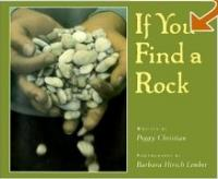 if-you-find-a-rock.jpg