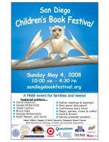 sd-bookfest.jpg
