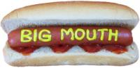 hot-dog_big-mouth_background_small.jpg