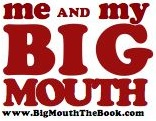me-and-my-big-mouth-logo_3.jpg