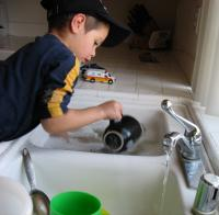 slave_k_dishwashing_apr-08.jpg