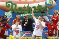 nathans-famous-2008.jpeg