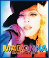 madonna_sticky_and_sweet_tour_banner.jpg