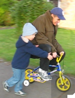 lowestoft_bike-daddy_oct-08.png