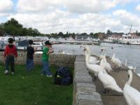 lowestoft_oulton-broad-group-shot_sept-08.jpg