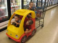 shopping-cart-boys_july-08.jpg