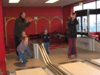 lowestoft_bowling-cheers_nov-08.jpg