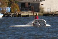 lowestoft_oulton-broad-sailboat_nov-08.jpg