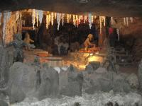 lowestoft_krakow-salt-mine-dwarves_jan-09.jpg