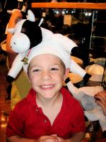 cow-hat-d-_aug-09.jpg