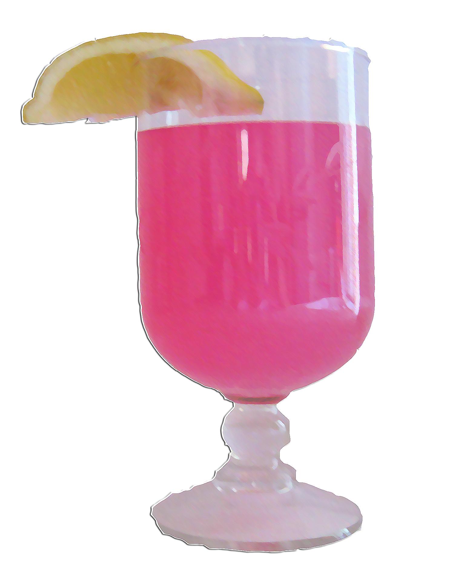 Welches Image hat Pink Lemonade? | Bewertungen, Nachrichten, Such ...