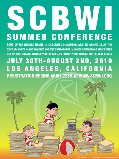 SummerConfWebSplash2