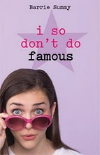I so dont do famous