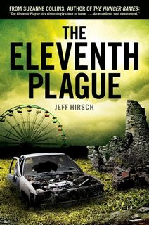 The+Eleventh+Plague_FC_small
