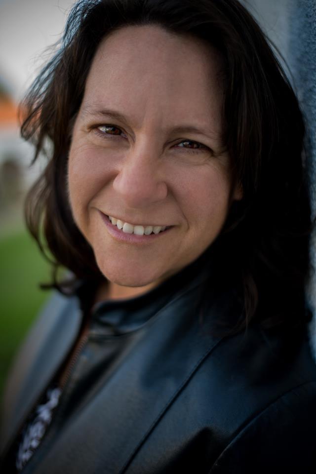 DeborahHalverson by Roxyanne Young alt