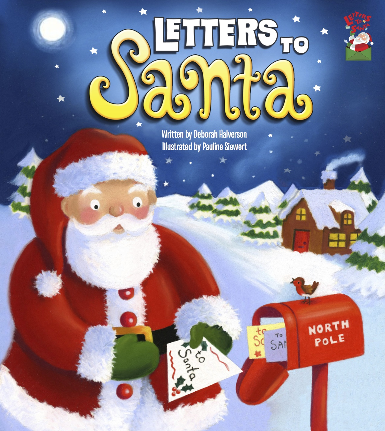 Letters-to-Santa-cover