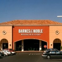 Deborah at Barnes & Noble Mira Mesa Friday, Nov 22