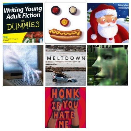 Book cover montage_square_White