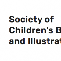 Meet Me at the Annual SCBWI Summer Conference in L.A. Aug 3-6