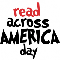 Get Ready to Read Across America!